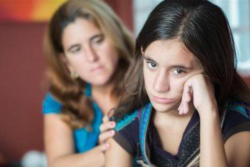 נתונים קשים על נוער בישראל: שליש סובלים מדיכאון